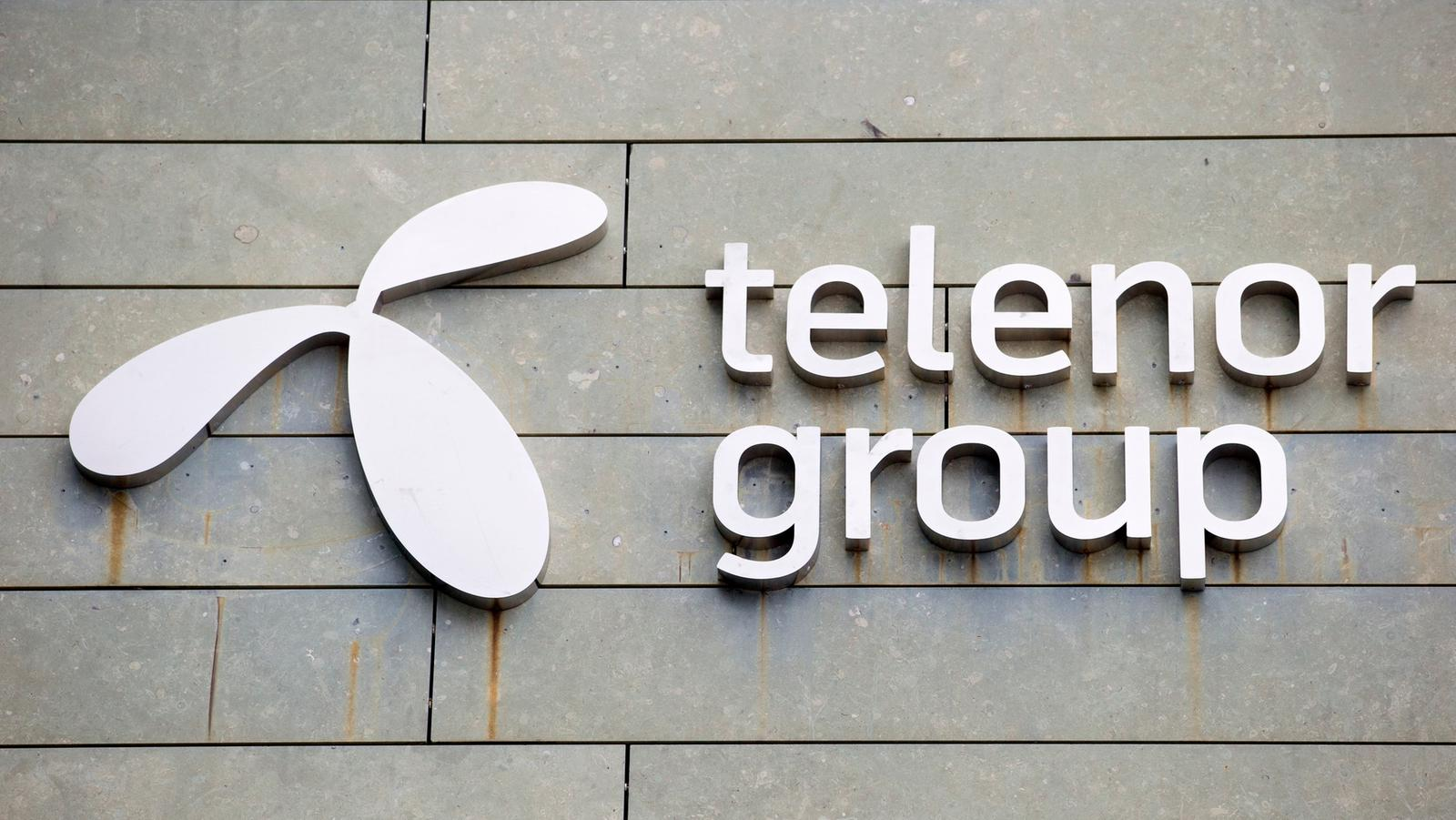 Unemployed workers now get free access to Telenor learning programs